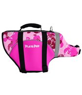 Playapup Pet Peoni Flotation Device