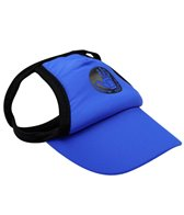 Body Glove Royal Dog Visor