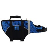 Body Glove Blue Pet Flotation Device