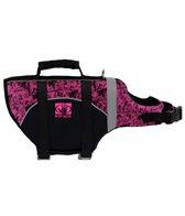 Body Glove Pink Pet Flotation Device