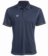 Arena Camshaft USA Unisex Polo Shirt