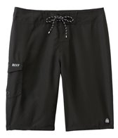Reef Men's Lucas Boardshort