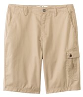 Reef Men's Rolling On Cargo Walkshort