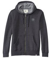 Reef Men's Key Zip Hoodie