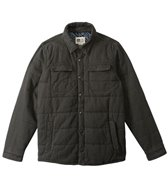 Reef Men's Wycoff Jacket