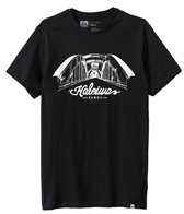 Reef Men's Bridge Crosser S/S Tee