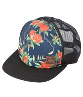 Reef Men's Lily Cap