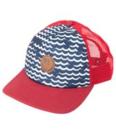 Reef Men's Week Warrior Cap