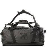 Reef Duffel 3 Bag