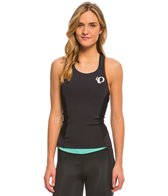 Pearl Izumi Women's Elite Pursuit Tri Tank