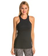 Lole Women's Marion Tank Top