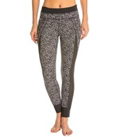 Lole Women's Burst Leggings