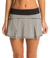 Lole Women's Skort Ace