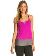 Lole Women's Desire Tank Top