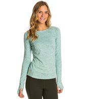 Lole Women's Lynn Workout Shirt