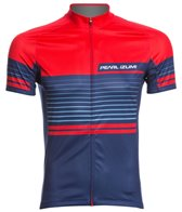 Pearl Izumi Men's Elite Escape LTD Cycling Jersey