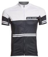 Pearl Izumi Men's Elite Escape LTD Cycling Jersey