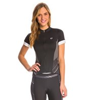 Pearl Izumi Women's Elite Pursuit SS Cycling Jersey