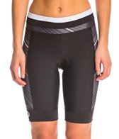 Pearl Izumi Women's Elite Pursuit Cycling Shorts