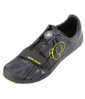 Pearl Izumi Men's Race RD IV Cycling Shoes
