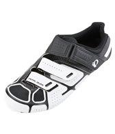 Pearl Izumi Men's Select RD IV Cycling Shoes