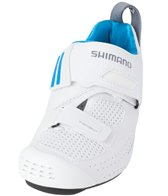 Shimano Women's SH-TR9 Tri Cycling Shoes