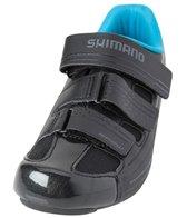 Shimano Women's SH-RP2 Cycling Shoes