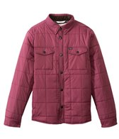 Matix Men's Cossey Jacket