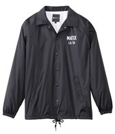 Matix Men's League Jacket