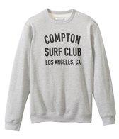 Matix Men's CSC Crew Fleece Sweater