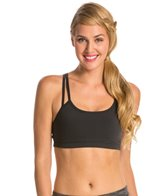 Lucy Women's Zenergy Bra
