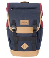 Dakine Men's Vault 25L Backpack