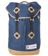 Dakine Men's Trek 26L Backpack