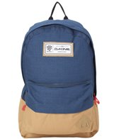 Dakine Men's 365 Pack 21L Backpack