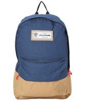 Dakine Men's 365 Pack 21L Backpack