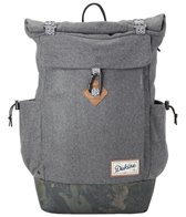 Dakine Men's Sojourn 30L Backpack