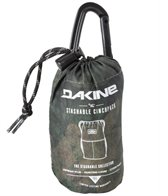 Dakine Men's Stashable 19L Cinchpack