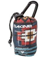 Dakine Men's Stashable 19L Cinchpack