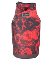 Dakine Men's Beach Bum 27L Backpack