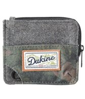Dakine Men's Eliot Wallet
