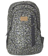 Dakine Women's Garden 20L Backpack