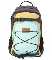 Dakine Girl's Grom 13L Backpack