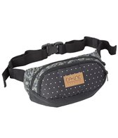 Dakine Women's Hip Pack