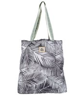 Dakine Women's Stashable 18L Tote Bag