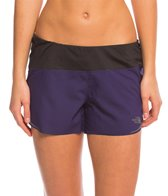 The North Face Women's Better Than Naked 3.5 Split Short