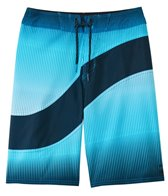 Billabong Boys' Pulse X Boardshort (8yrs-16yrs)