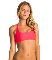 Dakine Women's Ohana Racerback Swim Top