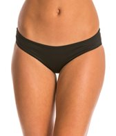 Dakine Women's Basha Swim Bottom (Full)