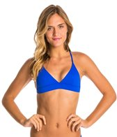 Dakine Women's Noelani Surf Top