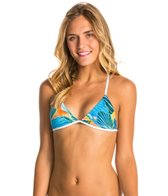 Dakine Women's Dawn Patrol Top